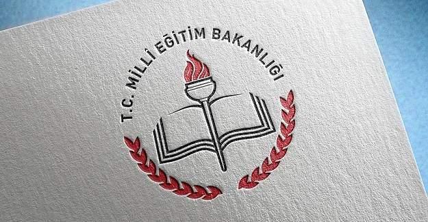 MEB'den 'FETÖ'cü okul' açıklaması!