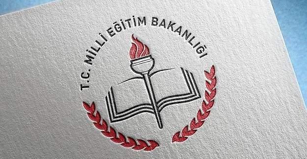 """MEB'den """"Türk İşaret Dili"""" ve """"Otizmli Öğrencilerin Eğitiminde Özel Eğitim Uygulamaları"""" Kursları"""
