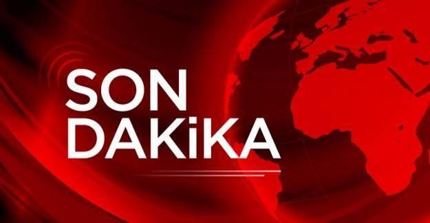 Osmaniye'de Kalecik Jandarma Karakolu'na roketatarlı saldırı