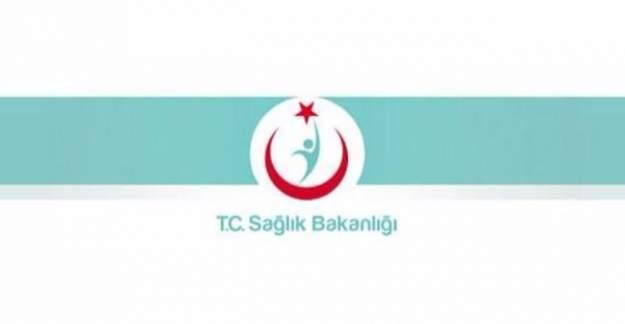 Sağlık Bakanlığı'nda 6 bin kişi açığa alındı - Recep Akdağ açıkladı
