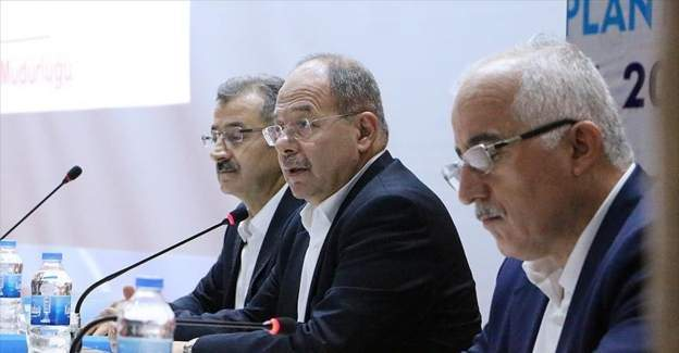 Sağlık Bakanı Recep Akdağ doktorlar için yeni kararı açıkladı!