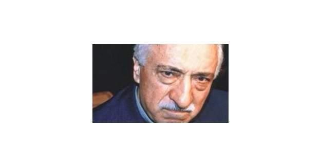 Terörist Fethullah Gülen hakkında yakalama kararı çıkarıldı.