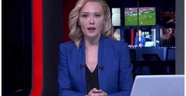 TRT'den 'Tijen Karaş' iddialarına jet yanıt