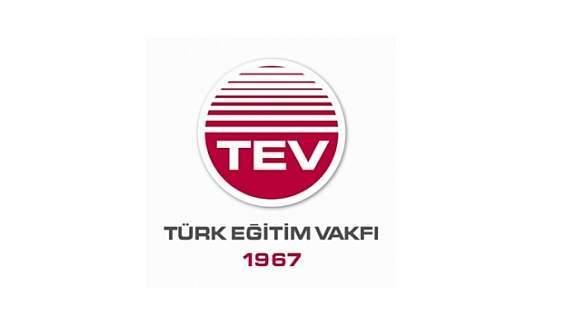Türk Eğitim Vakfı burs ilanı yayımlandı
