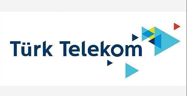 Türk Telekom'da FETÖ operasyonunda 53 gözaltı