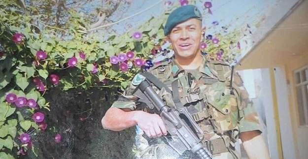 Yaralı Ömer Halisdemir'i öldüren darbeci hain itiraf etti