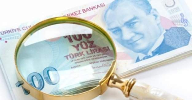 Yatırımlarda Devlet Yardımları Hakkında Kararın Uygulanmasına İlişkin Tebliğ'de Değişiklik Yapıldı