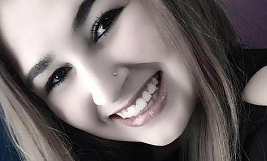 17 yaşındaki Yaren Bıçakçı hayatını kaybetti