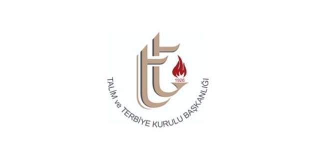 2016-2017 Eğitim ve Öğretim Yılı Merkezi Sistem Ortak Sınavları
