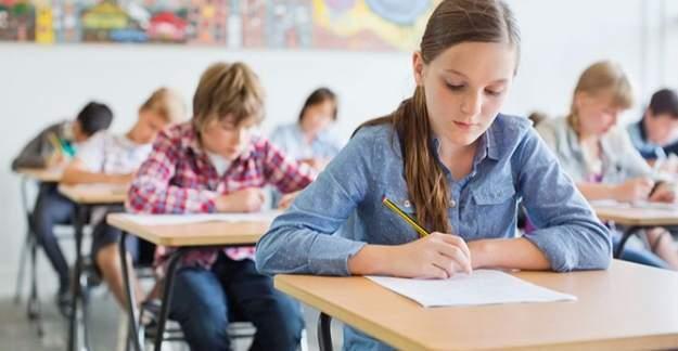 2016 özel okul teşvik sonuçları açıklandı