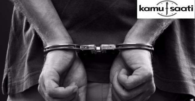 65 iş adamına tutuklama talebi : İşte o isimler...