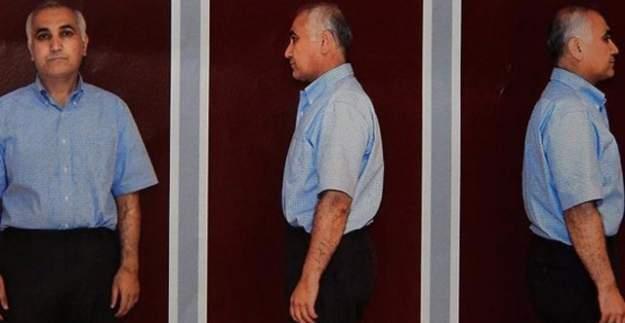Adil Öksüz'ün Baldızıları Gözaltına Alındı!
