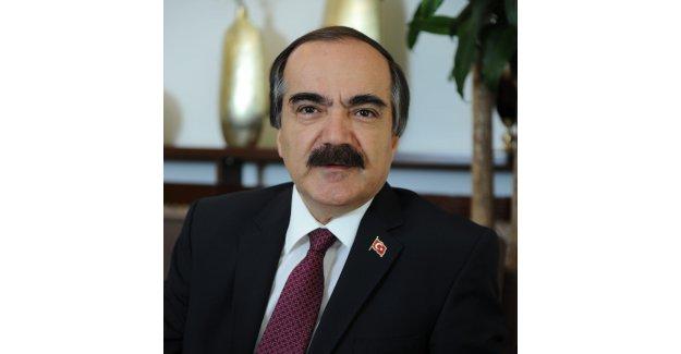 Adil Öksüz Sakarya'da mı Sakarya Valisi konuştu