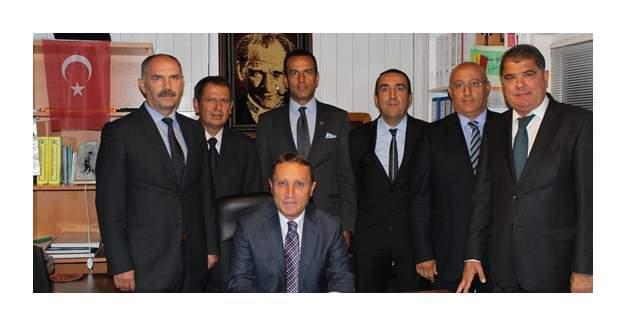 Ankara Faal Futbol Hakemleri Derneği