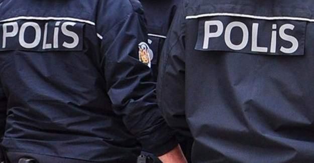 Ankara merkezli 13 ile FETÖ operasyonu! 35 kişi gözaltında
