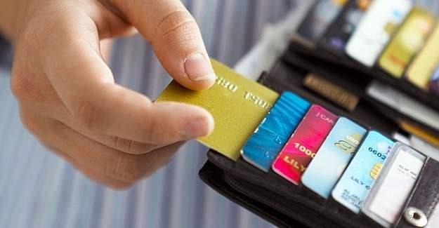 Banka Kartları ve Kredi Kartları Hakkında Yönetmelikte Değişiklik Yapıldı