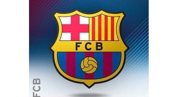 Barcelona'nın Şok Transferi!!