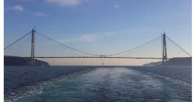 Bayramda Hangi Otoyol ve Köprüler Ücretsiz?