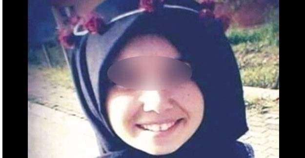 Bolu'da ki kayıp kız Düzce'de bulundu