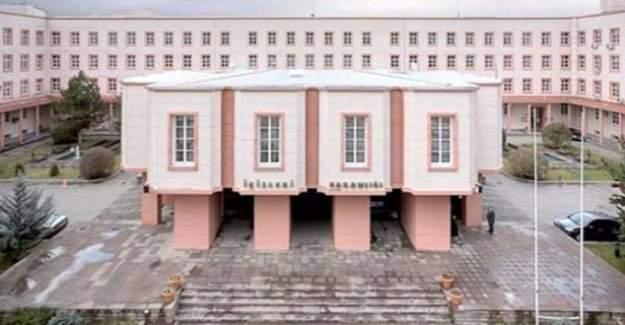 Büyükelçiliklerin kapatılma kararına Bakanlıktan açıklama!