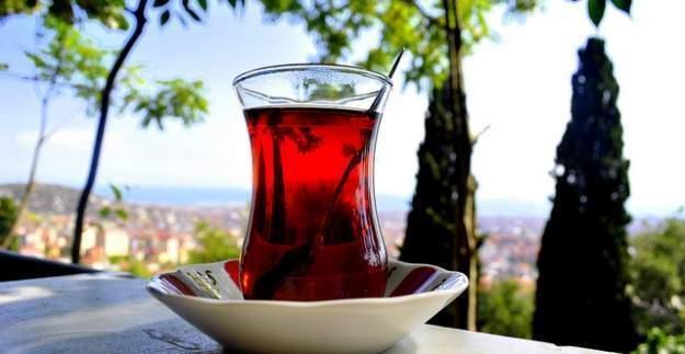 ÇAYKUR çay bedeli ödemelerine başladı