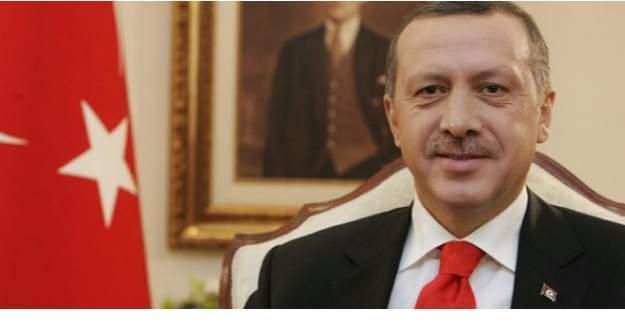 Cumhurbaşkanı Erdoğan'dan Öğretmenlere Mesaj!