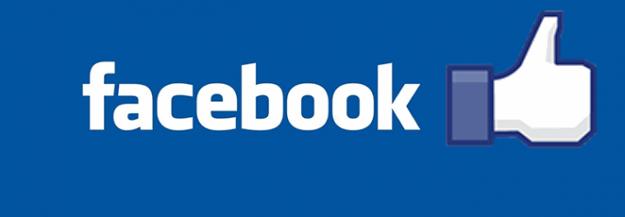 Duayenmedya ile Facebook Beğenilerinde Zirve Yap