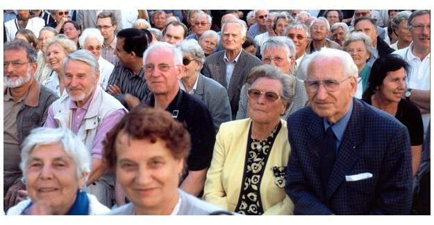 Emeklilerin Beklediği Promosyon Formülü!