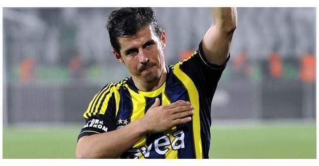 Emre Belözoğlu Abdullah Avcı engeline takıldı!