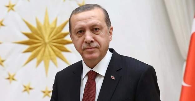Erdoğan 7 bakanlığa atama yaptı! Resmi gazete'deki atama kararı