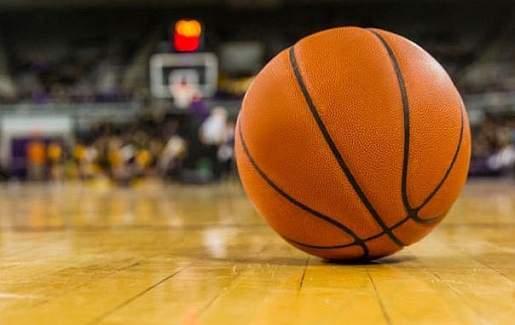 EuroBasket 2017'nin biletleri satışları çıkıyor