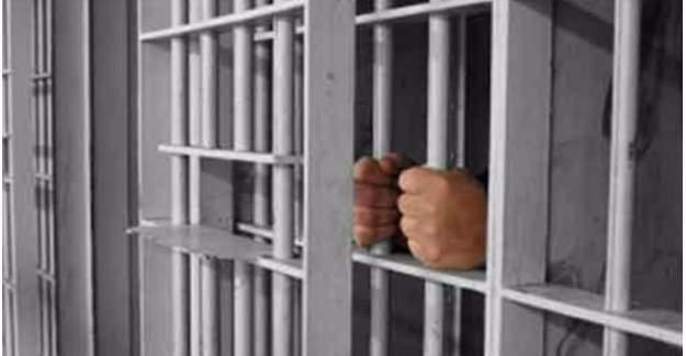 FETÖ savcısı cezaevinde intihar etti!