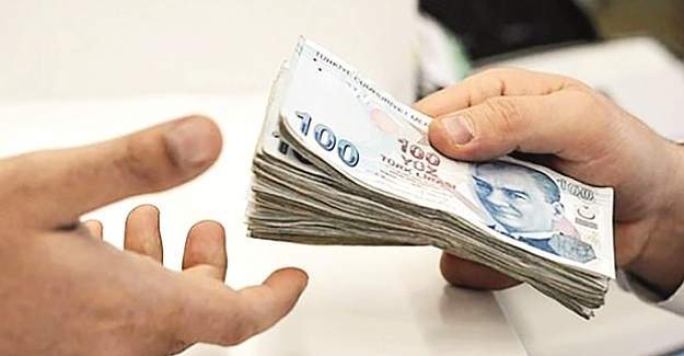 FETÖ imamlarının maaşları ne kadar?