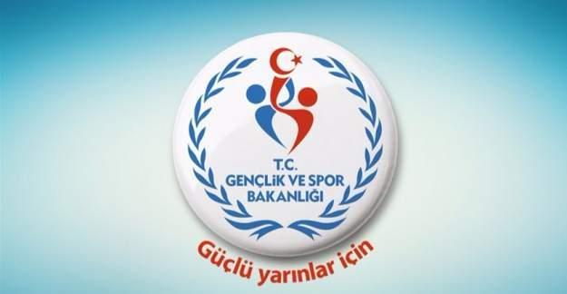 Gençlik ve Spor Bakanlığı 61 federasyonun istifasını istedi!