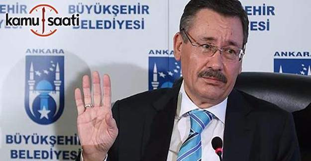 Gökçek: Artık Türkiye'de darbe olmaz