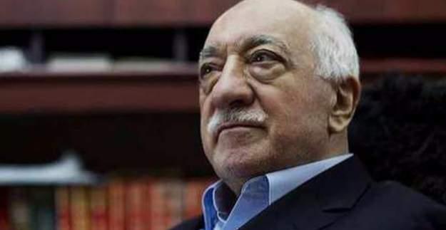 Gülen'in hayatını araştıranlar öldü!
