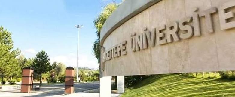 Hacettepe Üniversitesi uni101 dersi alacaklar dikkat