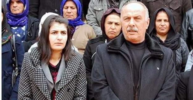 İdil Belediye Başkanı Mehmet Muhdi Aslan tutuklandı