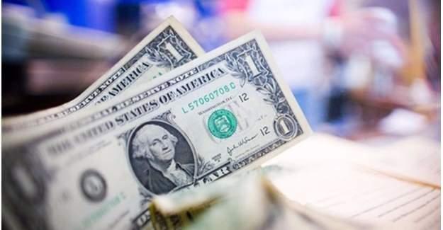 IMF'den 1 milyar dolarlık kredi!