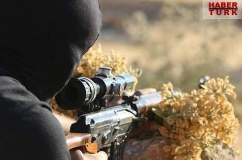 İranlı komutan Daryuş Durusti, Suriye'de öldürüldü
