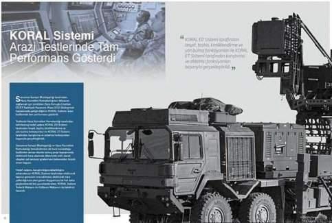 İşte Türk Ordusunun Yeni Silahları!!!
