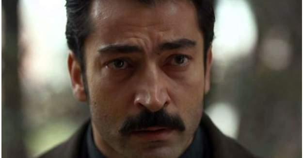 Kenan İmirzalıoğlu'nun Acı Günü!