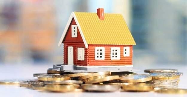 Konut kredisinde ödenen KDV geri alınabilir mi?