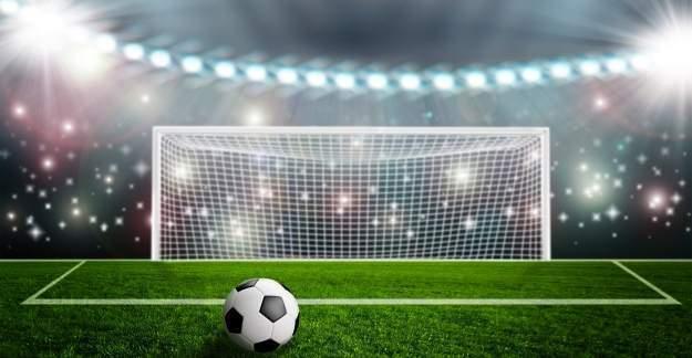 İşte Kulüp Bulamayan Türk Futbolcu!!!