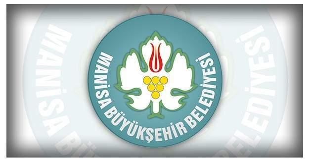 Manisa Büyükşehir Belediyesi Engelli Personel Alımı