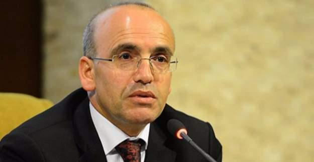 Mehmet Şİmşek: Kalkınma Bankası sil baştan yapılanacak