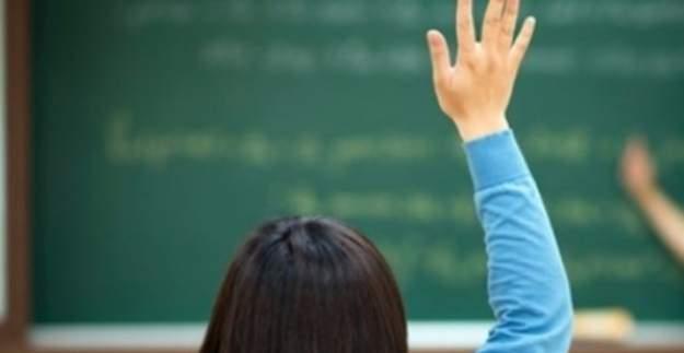 Meslekten ihraç edilen öğretmen intihar etti!
