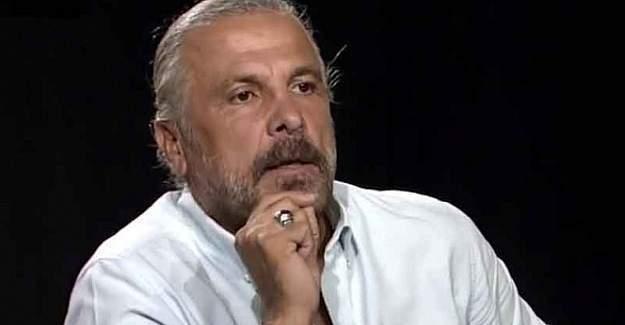 Mete Yarar'dan 'ikinci dalgaya karşı safları sıkı tutun' uyarısı
