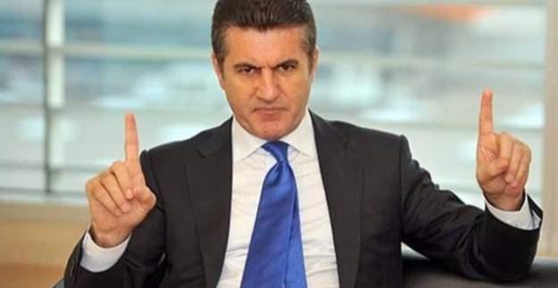 Mustafa Sarıgül hakim karşısına çıktı: Gelsinler, hepsi gelsin