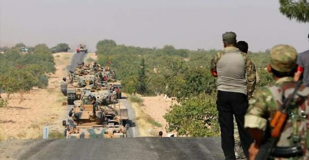 'Musul'ın kurtuluşu peygamber ordusuna nasip olacak'